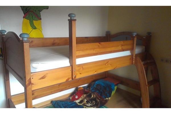 lonnig janosch kinderzimmer von wim kleinanzeigen aus lonnig rubrik kinder jugendzimmer. Black Bedroom Furniture Sets. Home Design Ideas