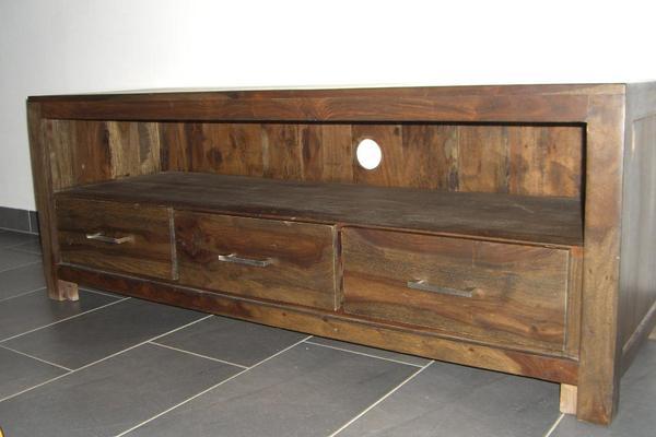 tv sideboard gebraucht inspirierendes. Black Bedroom Furniture Sets. Home Design Ideas
