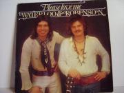 LP Waterloo & Robinson-