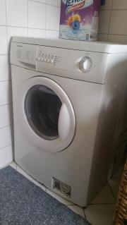LUNIK 1400 Waschmaschine