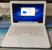 MacBook (13 Zoll,