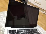 MacBook Bj. 2009