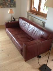 sofa machalke kaufen gebraucht und g nstig. Black Bedroom Furniture Sets. Home Design Ideas