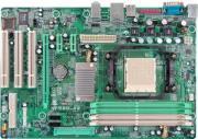 Mainboards AMD ATHLON
