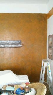 Maler,-Lackierarbeiten ,schnell,