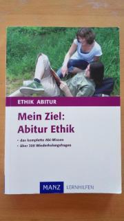 Manz-Verlag Lernhilfen