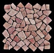 Marmor Mosaik Bonn