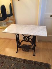 gusseisen tisch kaufen gebraucht und g nstig. Black Bedroom Furniture Sets. Home Design Ideas