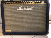 Marshall Bi-Chorus