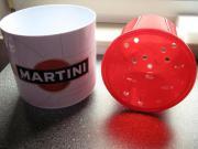 Martini Sekt Kühler