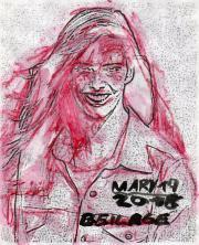 MARY 17 Original