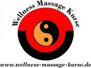 Massagekurs für ayurvedische