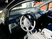 Mazda Primacy Lpg