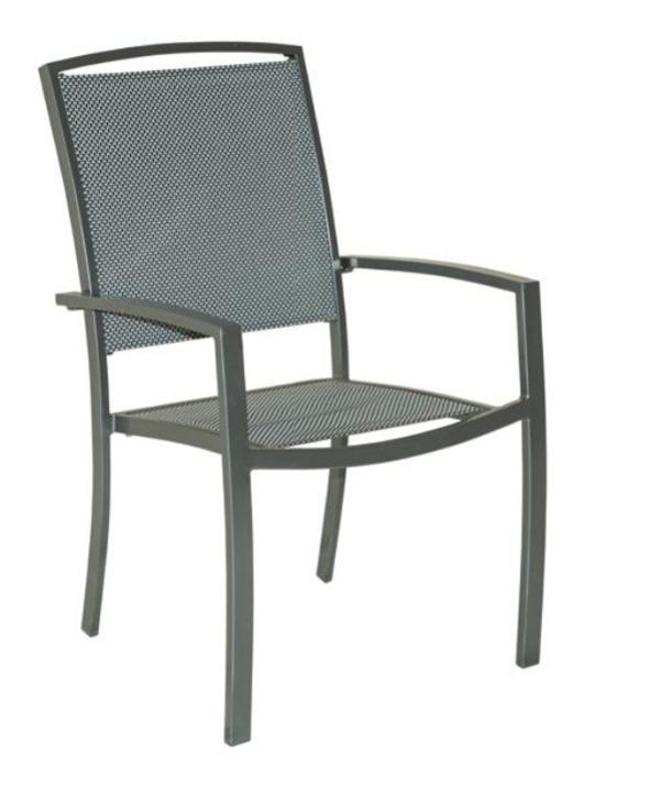 mbm gartenm bel 4 st hle ein tisch in karlsruhe kaufen und verkaufen ber private kleinanzeigen. Black Bedroom Furniture Sets. Home Design Ideas