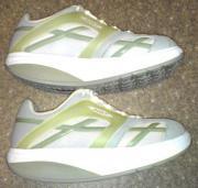 MBT - Damenschuhe Sneaker