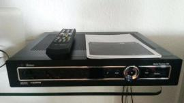 media receiver 300 t home hdmi. Black Bedroom Furniture Sets. Home Design Ideas