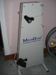 MediGym Bewegungs-Regenerator