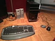 Medion-PC MS