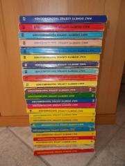 Meine Lustige Taschenbücher