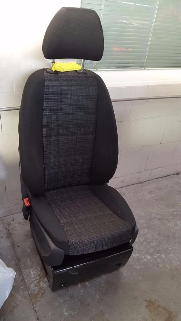 mercedes sitze gebraucht kaufen nur 4 st bis 60 g nstiger. Black Bedroom Furniture Sets. Home Design Ideas