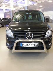 Mercedes CITAN / Diesel