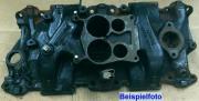 MerCruiser GM V8