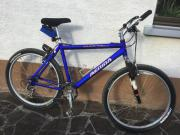 MERIDA Mountainbike Herren