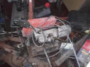 Metallsäge 220 V