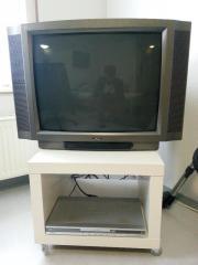 Metz Röhrenfernseher 68
