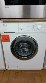 Miele W961 Waschmaschine