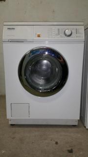 miele super electronic w 733 waterproof system in passau waschmaschinen kaufen und verkaufen. Black Bedroom Furniture Sets. Home Design Ideas