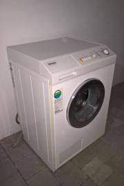 waschmaschinen in achern gebraucht und neu kaufen. Black Bedroom Furniture Sets. Home Design Ideas