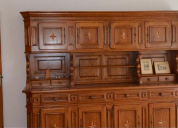 vermietung 3 zimmer wohnungen mieten wohnung 3 zimmer in k ln. Black Bedroom Furniture Sets. Home Design Ideas