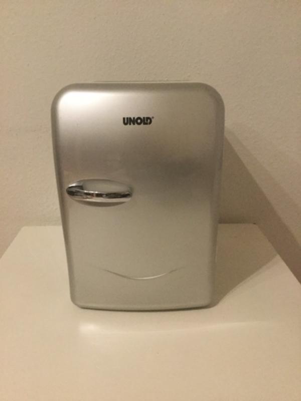 Berühmt Unold Kühlschrank Fotos - Die besten Einrichtungsideen ...