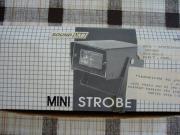 Mini-Stroboskop