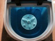 mini Waschmaschine 2,