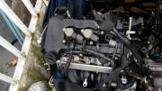 Mitsubishi Colt MN195892