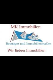MK Immobilien Wir