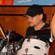 Mobiler Schlagzeugunterricht Plz