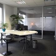 modernes Büro (32