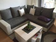 Möbeln