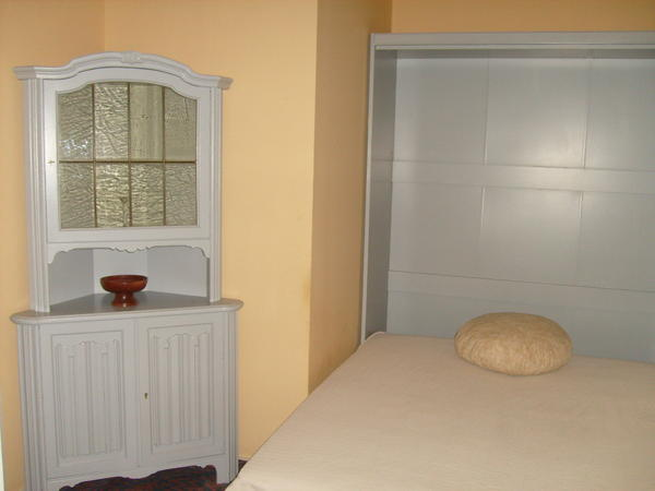 m blierte 2 zimmer wohnung leipzig mitte s d pg11. Black Bedroom Furniture Sets. Home Design Ideas