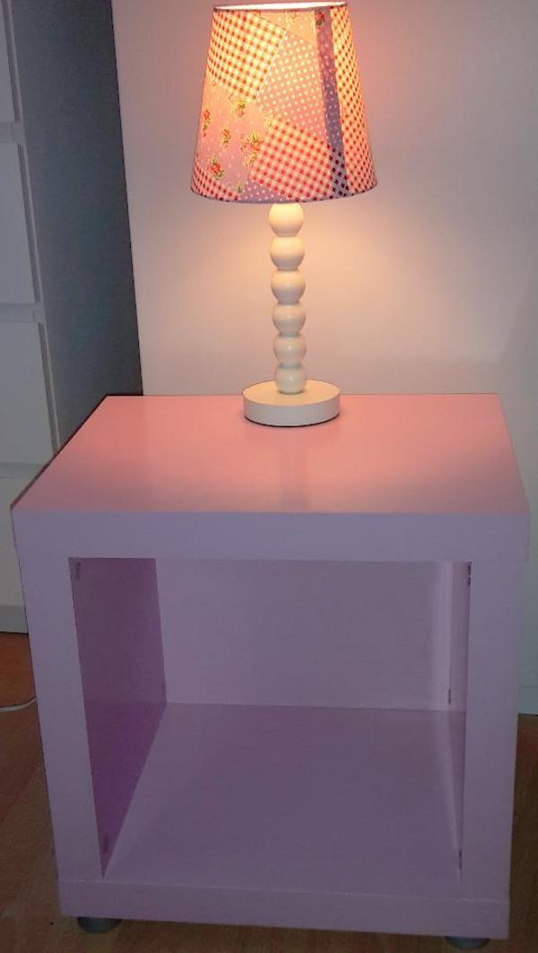 nachttische ikea kleinanzeigen komplett einrichtungen. Black Bedroom Furniture Sets. Home Design Ideas