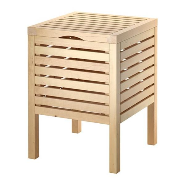 Ikea Kitchen Island Platform ~ molger möbel von ikea verkaufe ikea badezimmermöbel molger regal