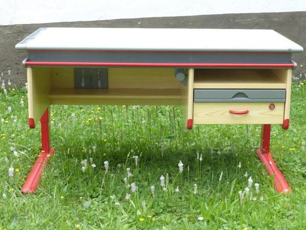 kiefer schreibtisch kleinanzeigen kinder jugendzimmer. Black Bedroom Furniture Sets. Home Design Ideas