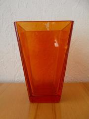 MONTANA Vase aus