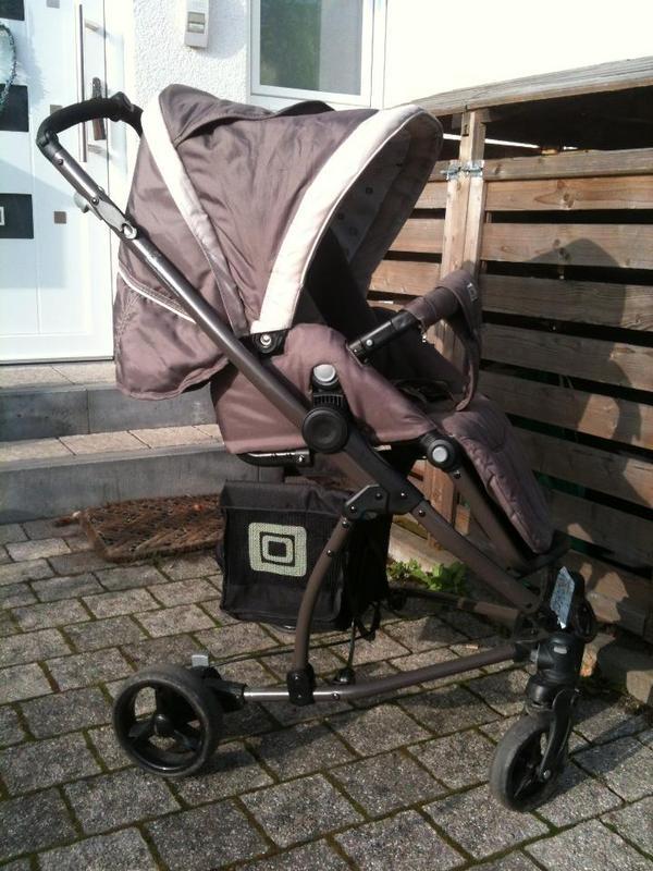 moon buggy flac sport in jockgrim buggys sportwagen kaufen und verkaufen ber private. Black Bedroom Furniture Sets. Home Design Ideas