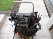Motor für Fiat