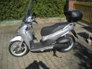 Motor - Roller Sym