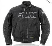 Motorradbekleidung Jacke + Hose +